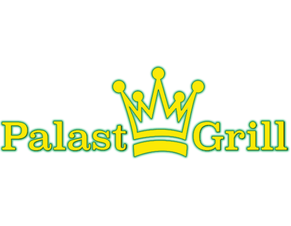 Palast Grill