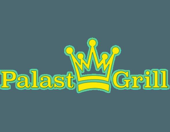 Palast Grill, Delmenhorst | Burger
