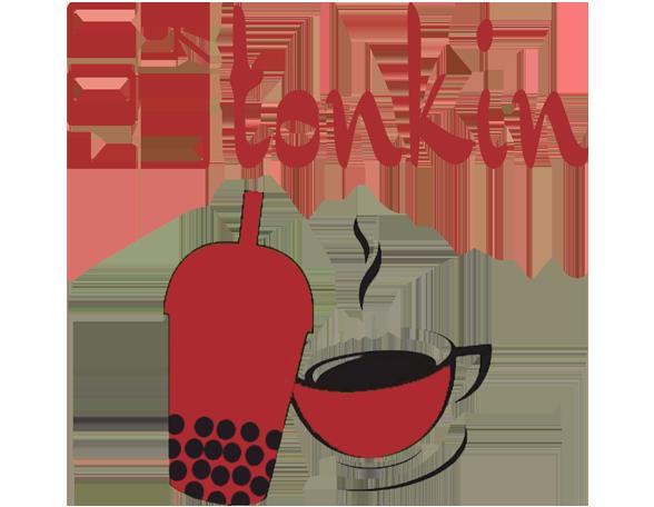 Tonkin, Berlin | Getränke