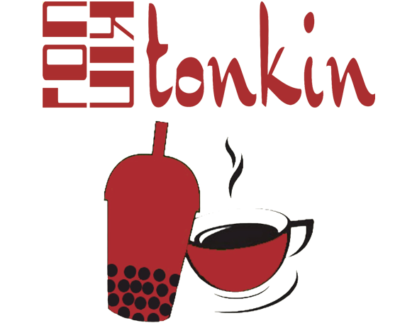 Tonkin, Berlin | Ura-Maki (I-O Rolle)