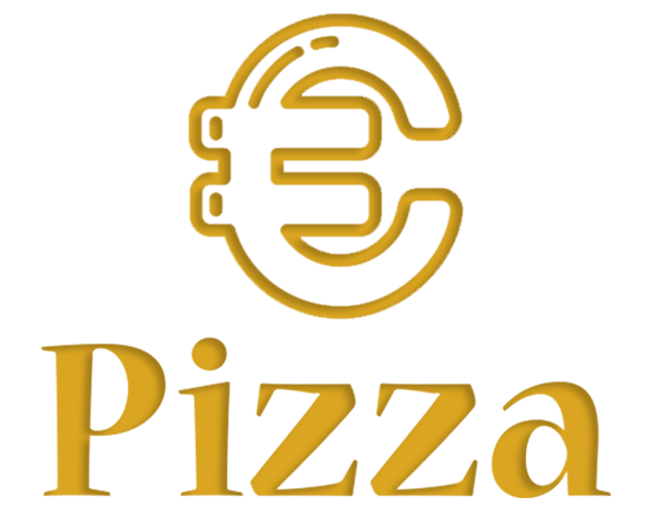 Euro Pizza Service, Köln | Pizza