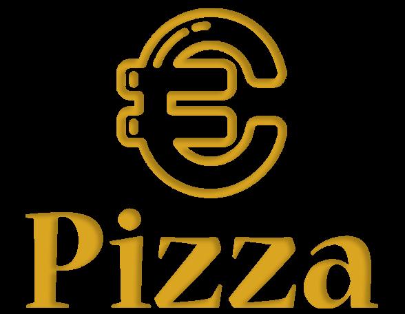 Euro Pizza Service