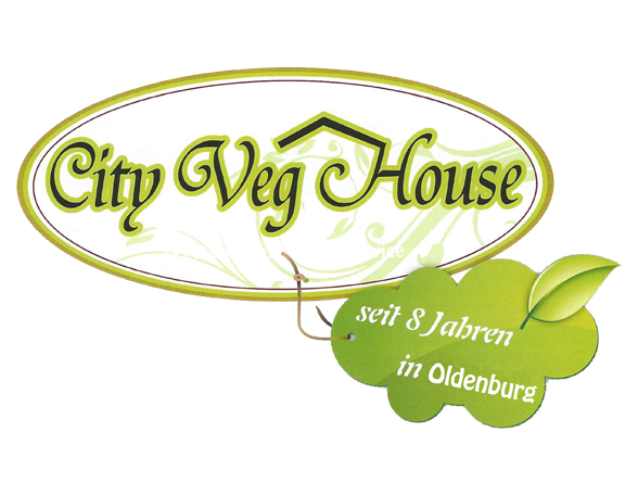 City Veg House, Oldenburg | City Veg Rollos