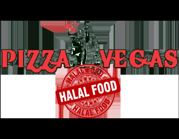 Jetzt bestellen bei Pizza Vegas | Schwäbisch Gmünd