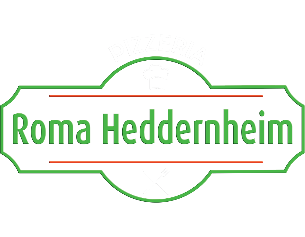 Pizzeria Roma Heddernheim, Frankfurt am Main | Toasts