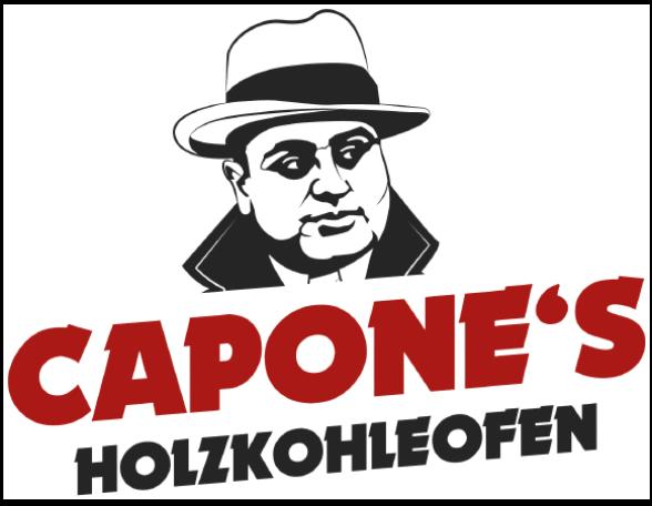 Capone's, Köln | Pasta