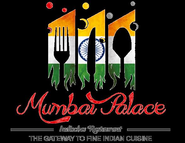 Jetzt bestellen bei Mumbai Palace | Köln