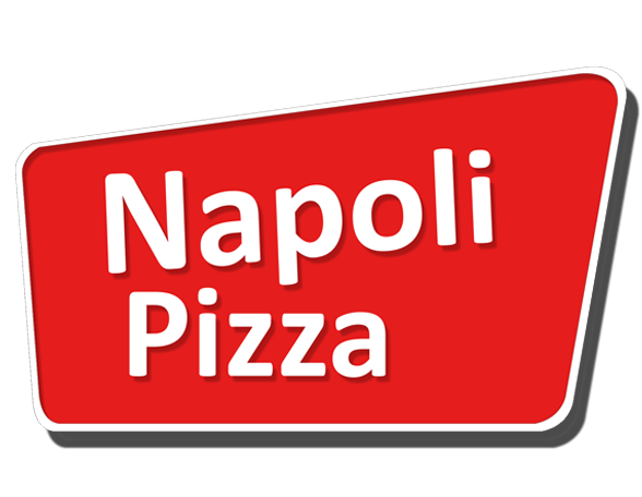 Napoli Pizza, Gießen | Imbiss
