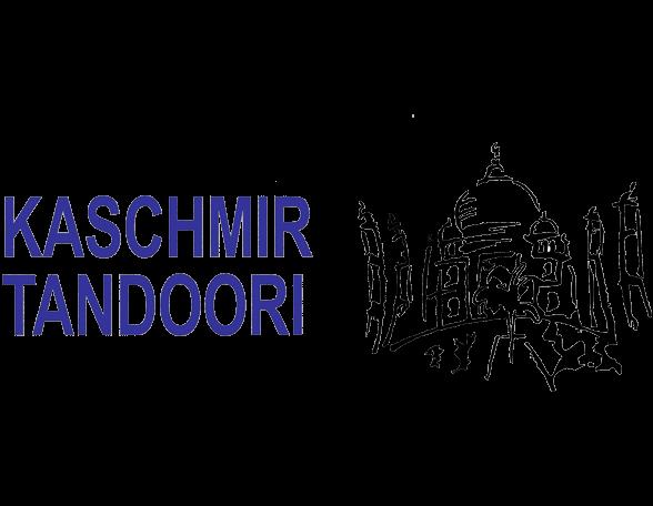 Kaschmir Tandoori, Heidelberg | Vorspeisen
