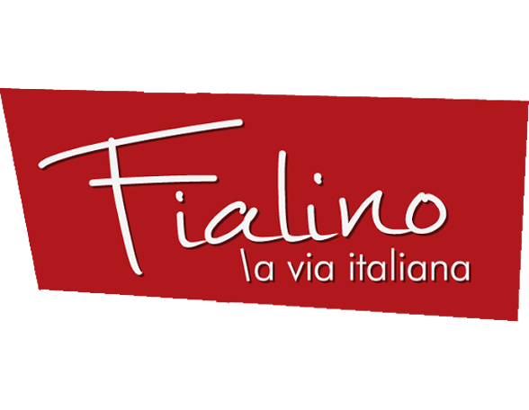 Fialino, Bottrop | Home