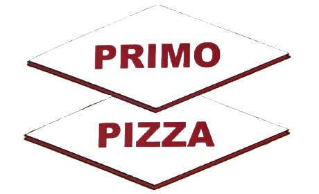 Primo Pizza, Geretsried | Pizza
