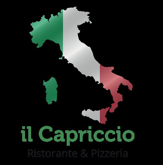 Jetzt bestellen bei Il Capriccio | Braunschweig