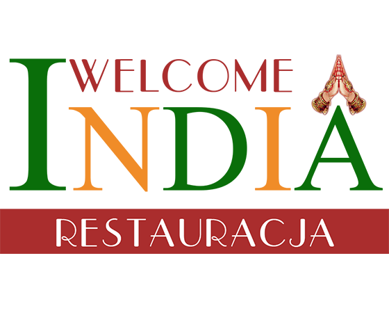 Logo Welcome India