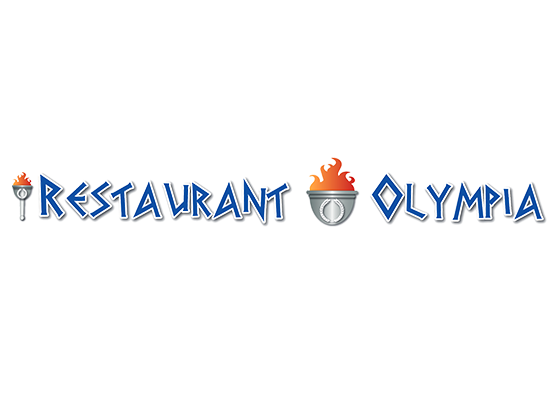 Jetzt bestellen bei Restaurant Olympia Würzburg | Würzburg