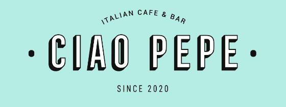 Jetzt bestellen bei Ciao Pepe | Seeon-Seebruck