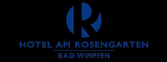 Jetzt bestellen bei Lieferservice Hotel am Rosengarten | Bad Wimpfen