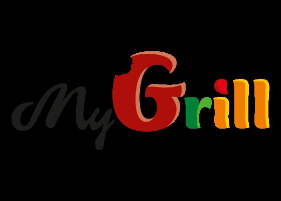 Jetzt bestellen bei My Grill | Buxtehude