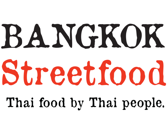 Bangkok Streetfood, Oberursel | Suppen