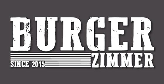 Logo Burgerzimmer