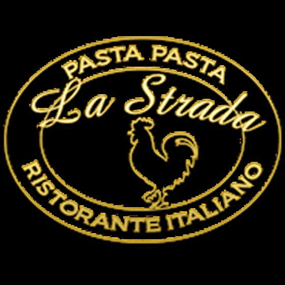 Jetzt bestellen bei La Strada Pasta Pasta | Karlsruhe