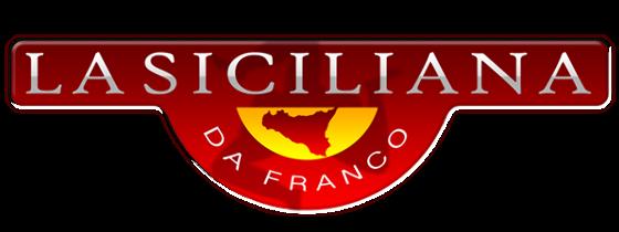 Jetzt bestellen bei La Siciliana Mainz | Mainz