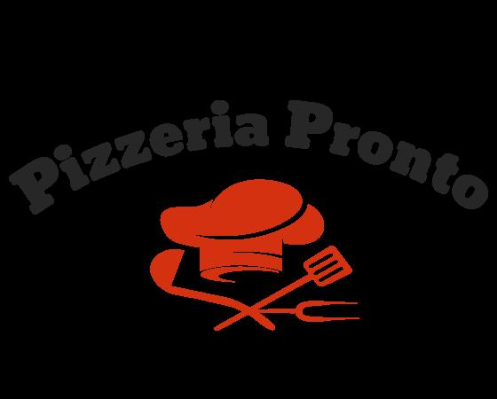 Jetzt bestellen bei Pizzeria Pronto Bonn | Bonn