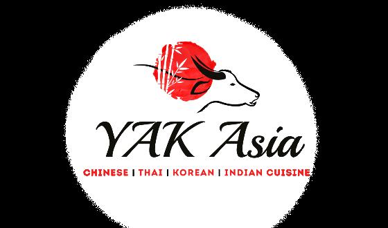 Jetzt bestellen bei Yak Asia Hamburg | Hamburg