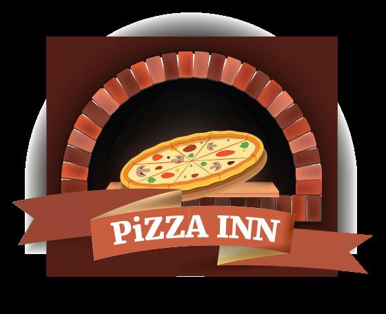Jetzt bestellen bei PiZZA INN | Clausthal