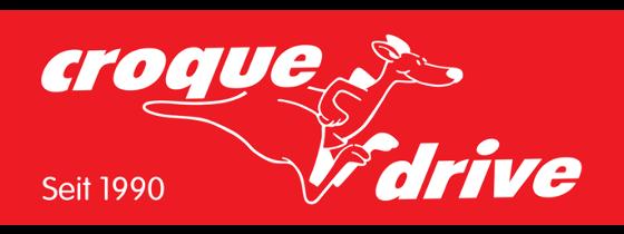 Jetzt bestellen bei Croque Drive | Lüneburg