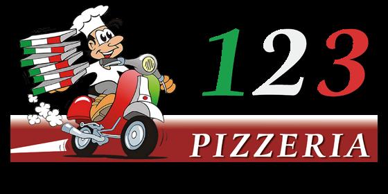 Jetzt bestellen bei 123 Pizzeria Babenhausen | Babenhausen