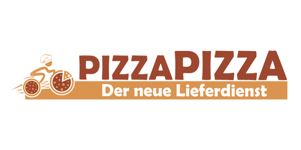 Pizza Pizza, Salzhausen | Salate
