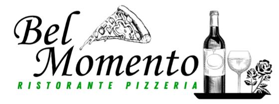 Ristorante Pizzeria Bel Momento, Bad Marienberg | Vom Drehspieß