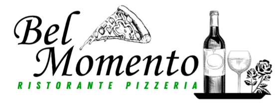 Jetzt bestellen bei Bel Momento | Bad Marienberg