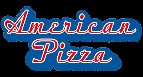 American Pizza, Bremen | Ben & Jerry's