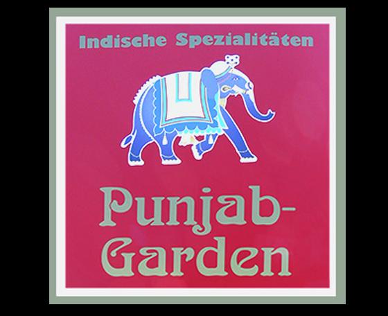 Jetzt bestellen bei Punjab Garden | Haltern am See