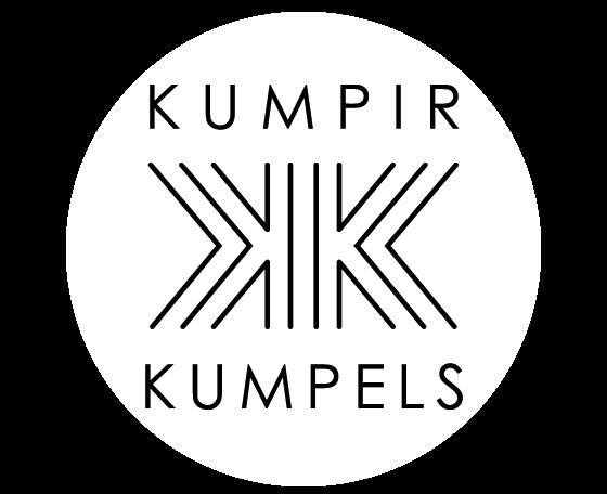 Kumpir Kumpels, Essen | Home
