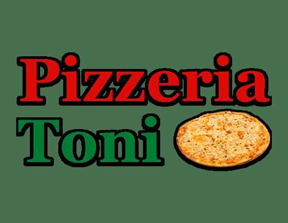 Jetzt bestellen bei Pizzeria Toni Liederbach | Lieferservice Liederbach am Taunus