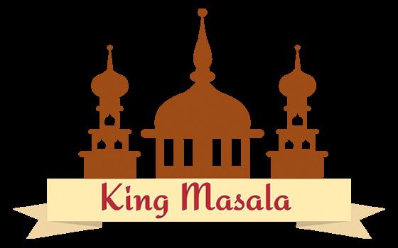 Jetzt bestellen bei King Masala Augsburg | Augsburg