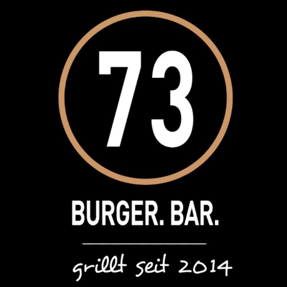 73 BURGER. BAR., Landsberg am Lech | DESSERT