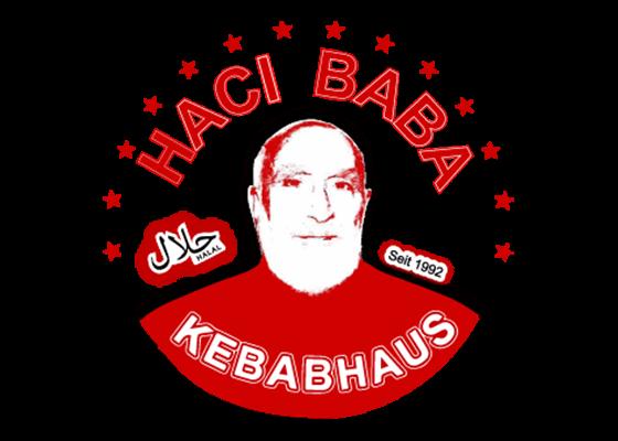 Logo Haci Baba