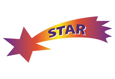 Star Pizza & China Heimservice, Ingersheim | Home
