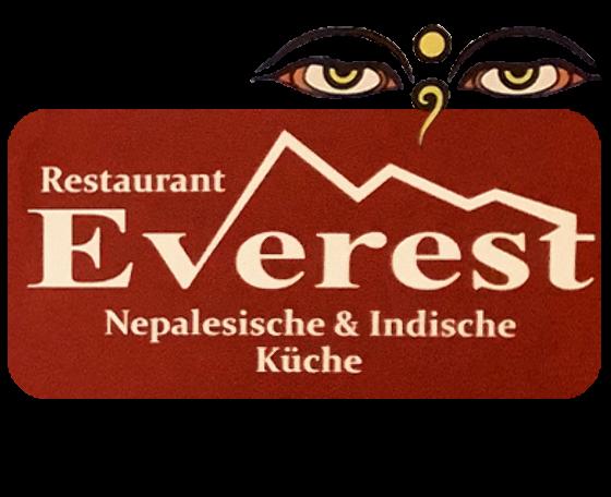 Jetzt bestellen bei Restaurant Everest | Salzburg