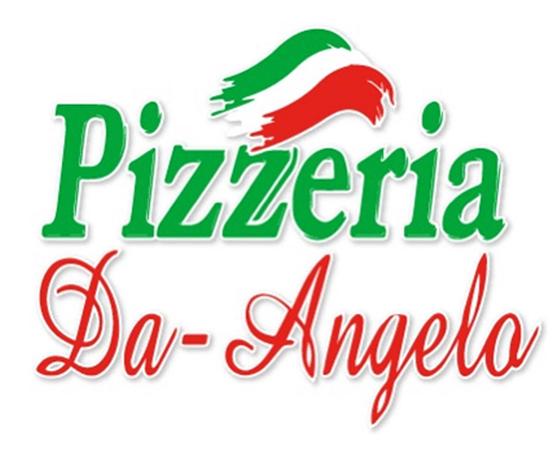 Jetzt bestellen bei Pizzeria Da Angelo | Bremen