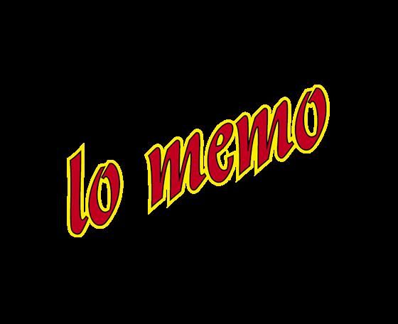 Jetzt bestellen bei Lo Memo | Gehrden