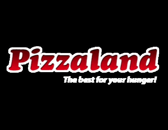 Jetzt bestellen bei Pizzaland GL | Lieferservice Bergisch Gladbach