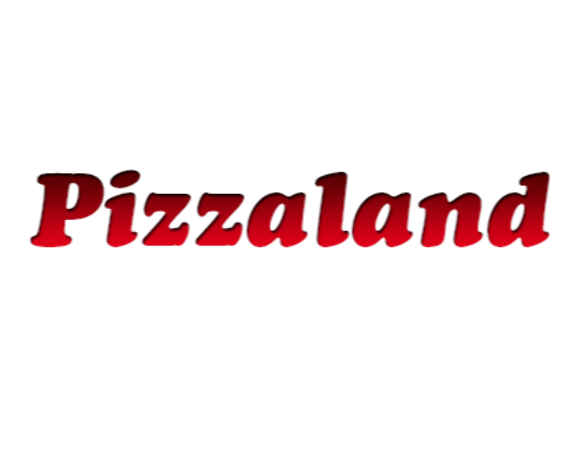 Pizzaland GmbH, Bergisch Gladbach | Salat