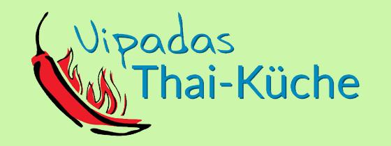 Jetzt bestellen bei Thai-Küche Beckum | Beckum