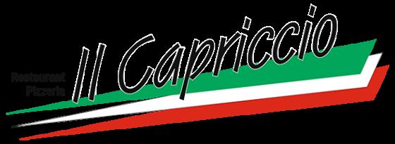 Jetzt bestellen bei Pizzeria Il Capriccio | Linsengericht