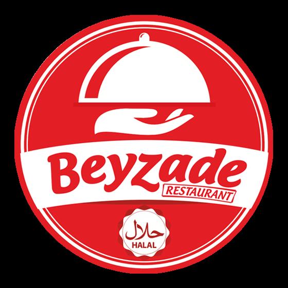 Jetzt bestellen bei Beyzade | Berlin