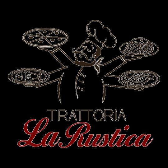 Jetzt bestellen bei Trattoria La Rustica | Erlangen